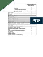 FOGO068-Matriz de Identificacion Actualizada