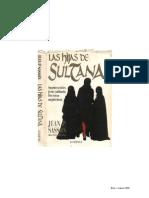 42386805 Las Hijas de Sultana