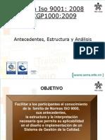 estructura_presentacion_iso_9001-2008___ntcgp_1000_-_2009