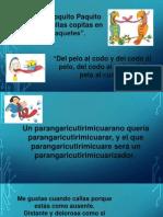 LECTURA_RECREATIVA (1)
