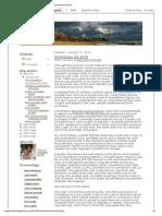 Calafia Beach Pundit_ Predictions for 2013