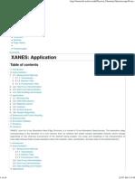 XANES_ Application - ChemWiki.pdf