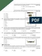 Transmission of Heat _Practice Problem