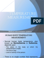 Temperature Measurement.pptx