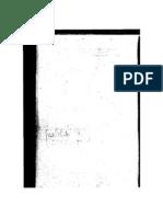 SKOCPOL_Los estados y las revoluciones sociales01.FR11.docx