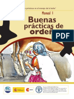 Fao Manual1 Lacteos Rip