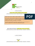14038-Modelo_de_relatório_aula_prática