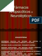 4 2011 antipsicoticos neurolepticos