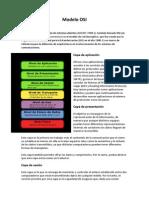 Modelo OSI, TCP, DNS.docx