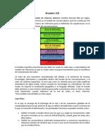 Modelo OSI (1).docx