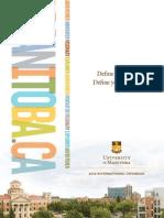 2014 International Viewbook Web