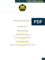 jurnal esdm.pdf