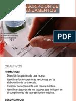 Presentacion Lab Farma (Graficas Corregidas)