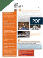 HP Newsletter Nr.4 (1)