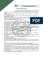 5qts_DirAdministrativo7