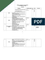 planificare_pregatitoare