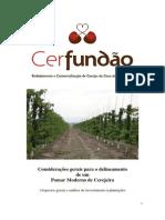 Cereja.pdf