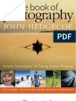 The Book of Photography