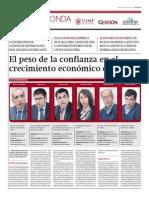 PP 011013 Diario Gestion - Diario Gestión - Mesa Redonda - pag 14