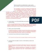 Questionc3a1rio Gabarito Aula 1 e 2
