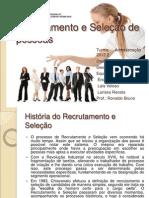 Recrutamento_e_Seleção1