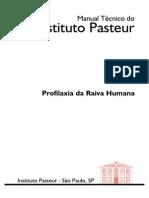 Manual_profilaxia Da Raiva 04
