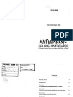 Aguirre Carlos_De Antimanuales y Antidefiniciones_Antimanual Del Mal Historiador