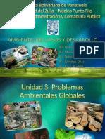 Problemas Ambientales[1]