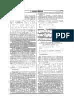 Cuestionarios para la PDJ de Cumplimiento de Obligaciones Relativas a las Condiciones Técnicas y de Seguridad de instalaciones de Consumidores Directos de Combustibles Líquidos y/u OPDH