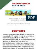 Proyecto_Semana04.pdf