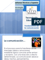 Fundamentos de la comunic.pptx