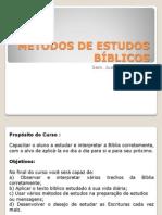MÉTODOS-DE-ESTUDOS-BÍBLICOS