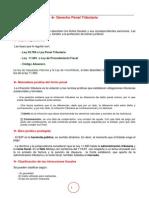 Penal2 Del Penal Tributario Resumen