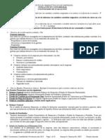 Cuestionario  Nivelación Contabilidad  Año 2013_ra