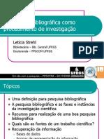 pesquisabibliografica-1224952715678638-8