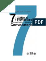 Convocatoria Zona de Encuentro.pdf