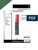 sistem de pardoseli pentru medii industriale.pdf