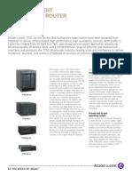 7750 SR Portfolio R10 en Datasheet
