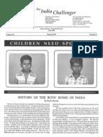 Morris-Ruth-1992-India.pdf