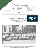 Morris-Ruth-1993-India.pdf