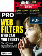 PC Pro – November 2013.pdf-META