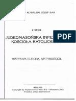 judeomasoc584ska-infiltracja