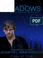 Shadows - Jennifer L.armentrout
