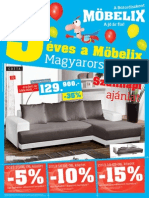 akciosujsag.hu - Möbelix, 2013.09.13-10.13
