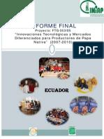 Informe Técnico Final FONTAGRO FTG 3505  Ecuador.pdf