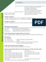 SystempTipSheet2007