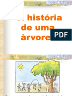 For Civica Histo_arv