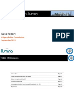 CPC Citizen - Data Report - September 19 2013