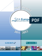 CESA_Final Version 2011-2012