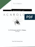 acarology.pdf